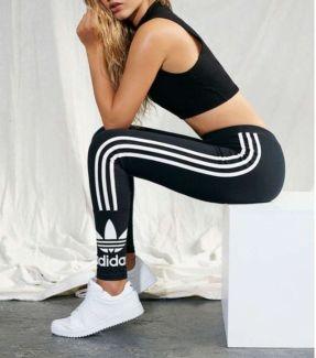 699826ecb97a8dd043759350d9bf4f02--adidas-clothes-adidas-outfit
