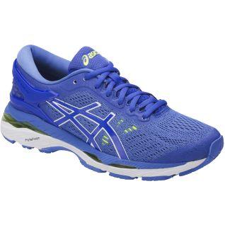 Asics-Women-s-Kayano-24-Shoes-Cushion-Running-Shoes-Blue-Purple-Regatta-SS18-T799N-4840-4-3