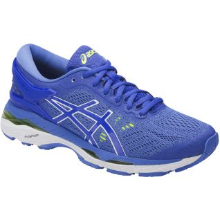 Asics-Women-s-Kayano-24-Shoes-Cushion-Running-Shoes-Blue-Purple-Regatta-SS18-T799N-4840-4-3