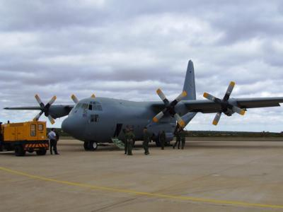 C-130-Hercules-source-defenceWeb