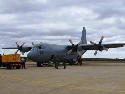 C-130-Hercules-source-defenceWeb