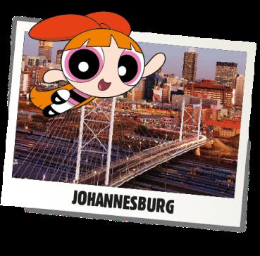 polaroids-tour-Johannesburg